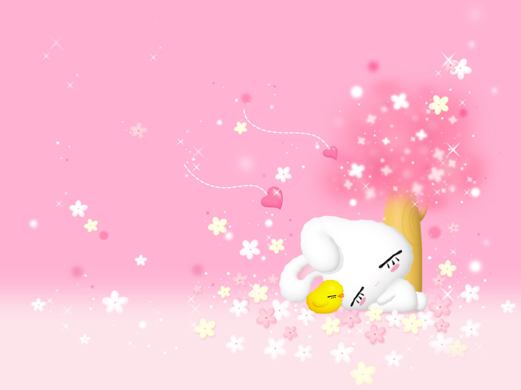 可爱的图片 可爱的图片卡通萌 可爱的头像 可爱图片
