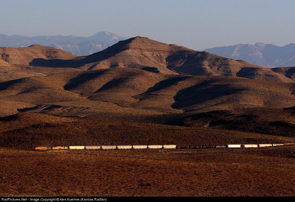 火车铁路 风景图 东兰 博客 东兰 相册 高清图片