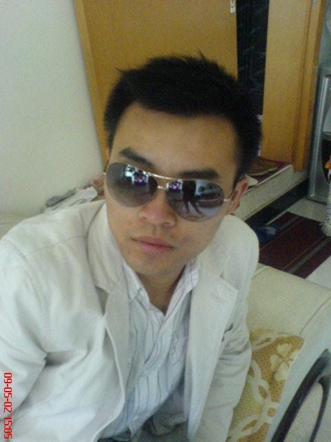 lixuanhua