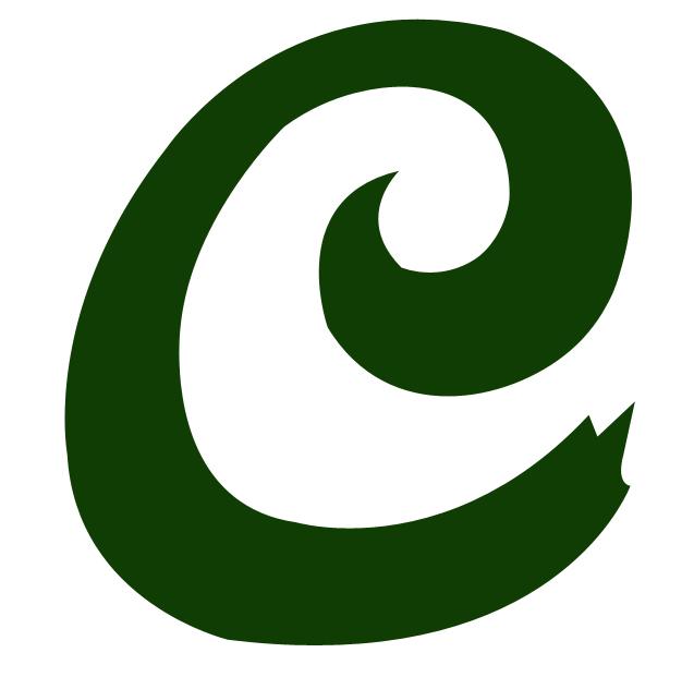 logo logo 标志 设计 矢量 矢量图 素材 图标 637_621