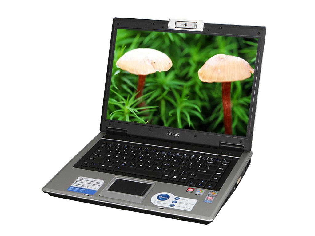 1024x768 - 92k 图片尺寸:1024x768 - 148k 华硕笔记本电脑壁纸下