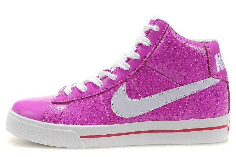 耐克运动鞋女款板鞋_耐克运动鞋女款2014