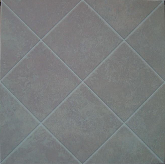 欧厨房瓷砖贴图