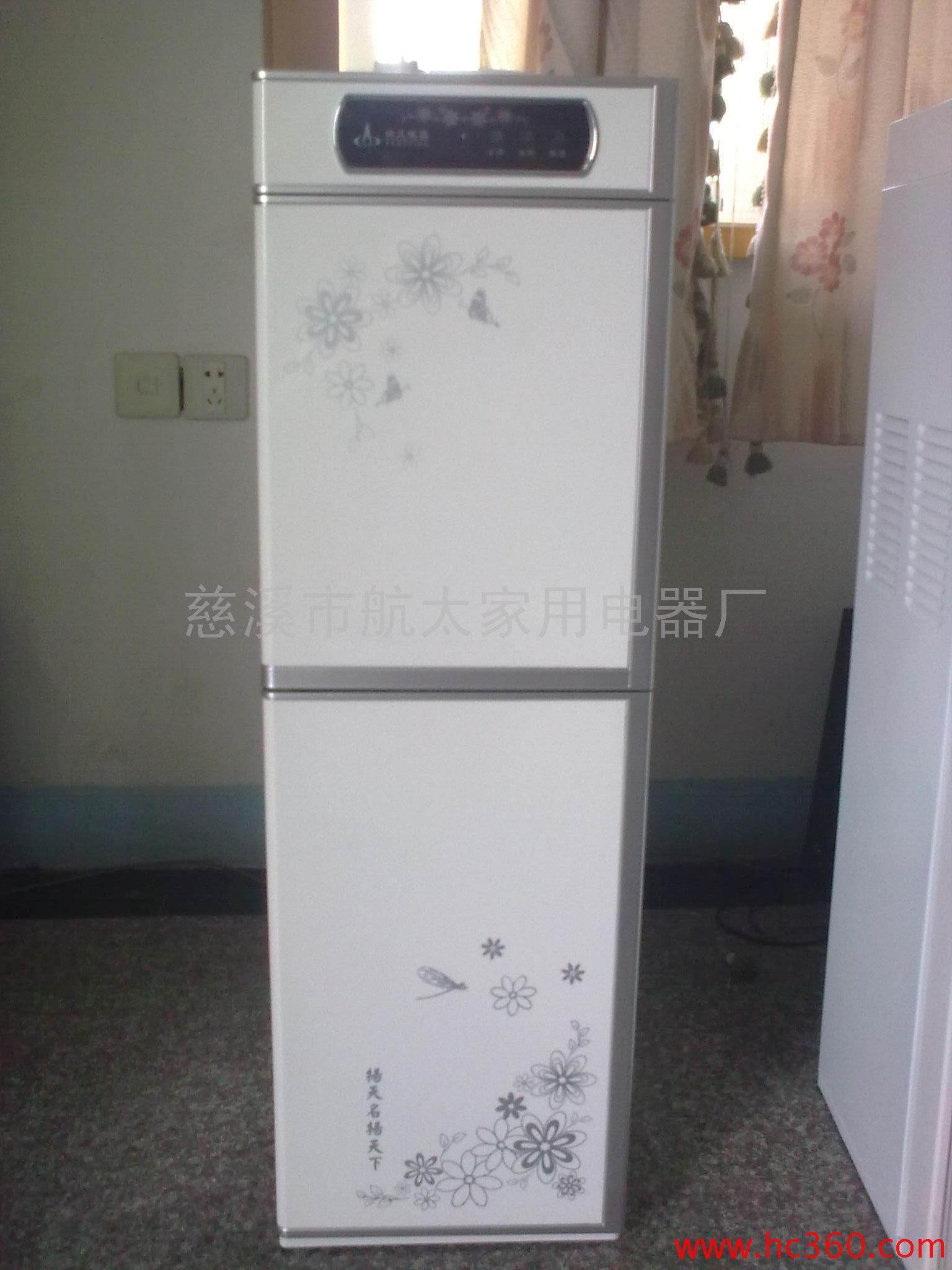 商品详情:扬天无热胆饮水机具有出水量大,出水温度高,永不漏水,款式