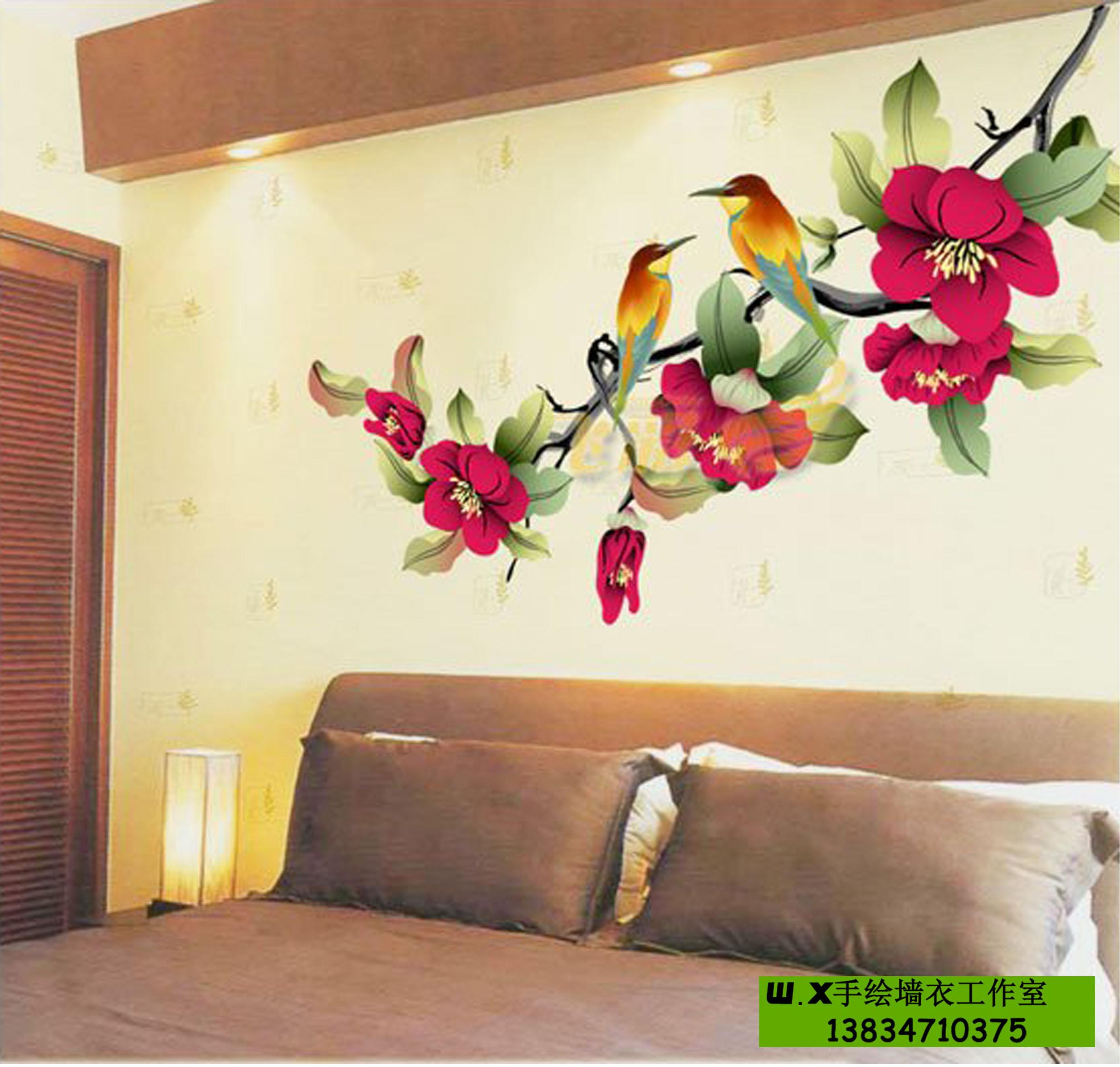 墙衣,天鹅绒墙衣多少钱一包,天鹅绒墙衣官网,天鹅绒墙衣效果高清图片