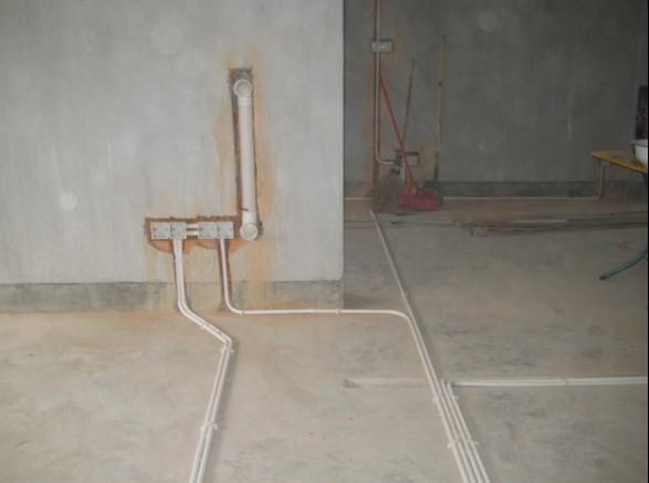 灯具.洁具等水电安装.厂房.写字楼给排水.供电.设计.安装.