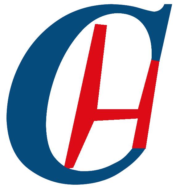 logo 标识 标志 设计 图标 597_629