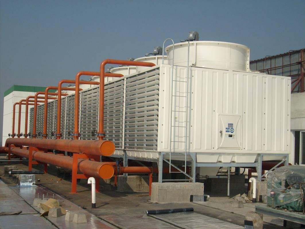 库板系列产品 广泛用于净化房,新型建筑保温材料,钢结构大型厂房将