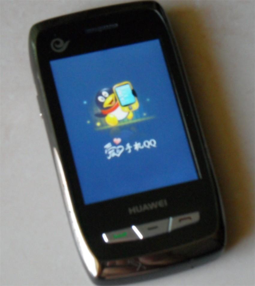 """手机显示为""""空sd卡""""怎么办?"""