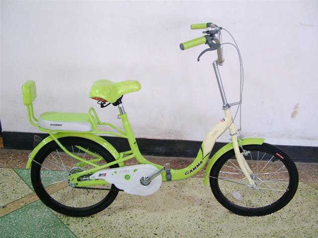 捷安特折叠自行车价格,美利达折叠自行车价格,燕鸥折叠自行高清图片