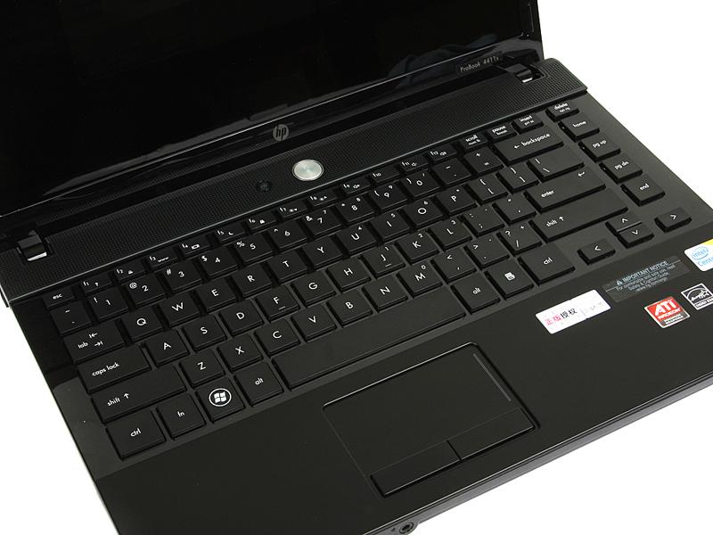 惠普无线键盘发射板电路图