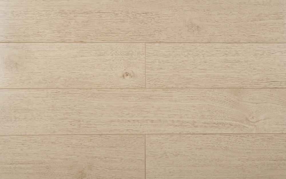白实木贴图高清