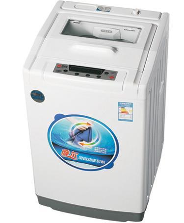 摩尔洗衣机_网上逛街_藁城在线