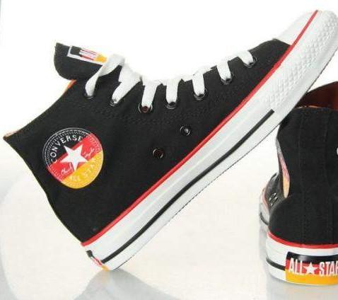 高仿真1:1运动鞋