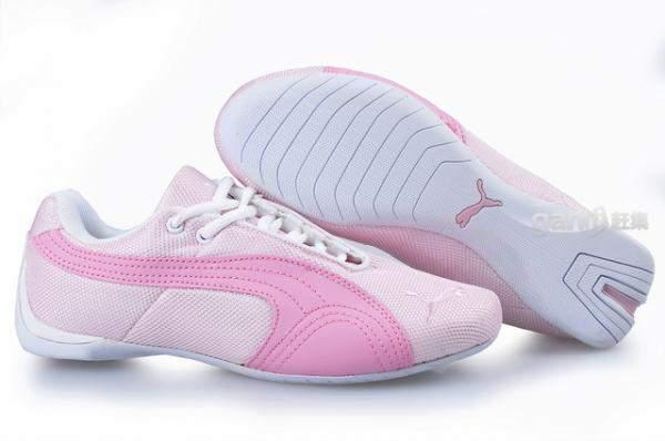 耐克匡威彪马运动鞋批发2010新款
