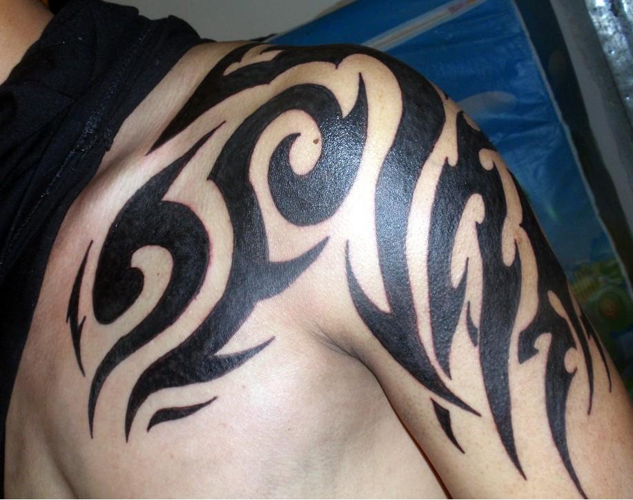 男士图腾纹身图案 http://cc3.ccoo