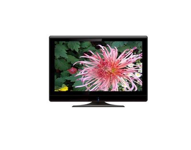 长虹液晶电视