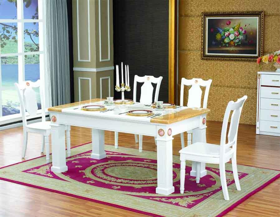 餐厅 餐桌 家具 装修 桌 桌椅 桌子 898_695