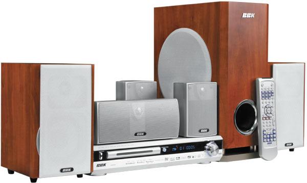 步步高 步步高品牌旗下现拥有四大系列产品:视听产品(DVD...