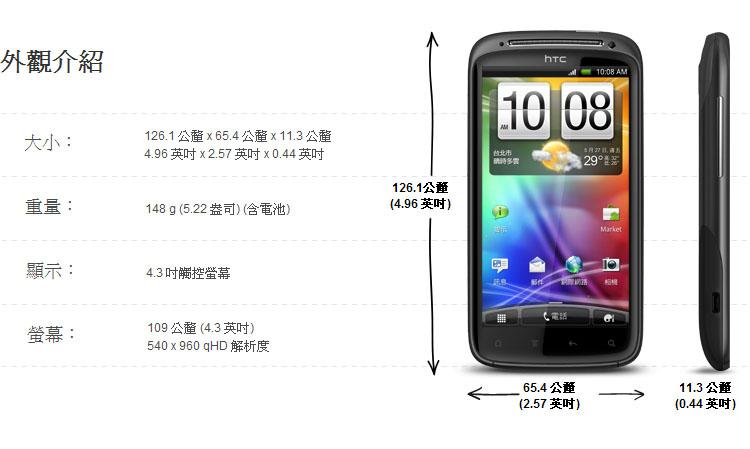 g14(a510e)金字塔   是否智能手机
