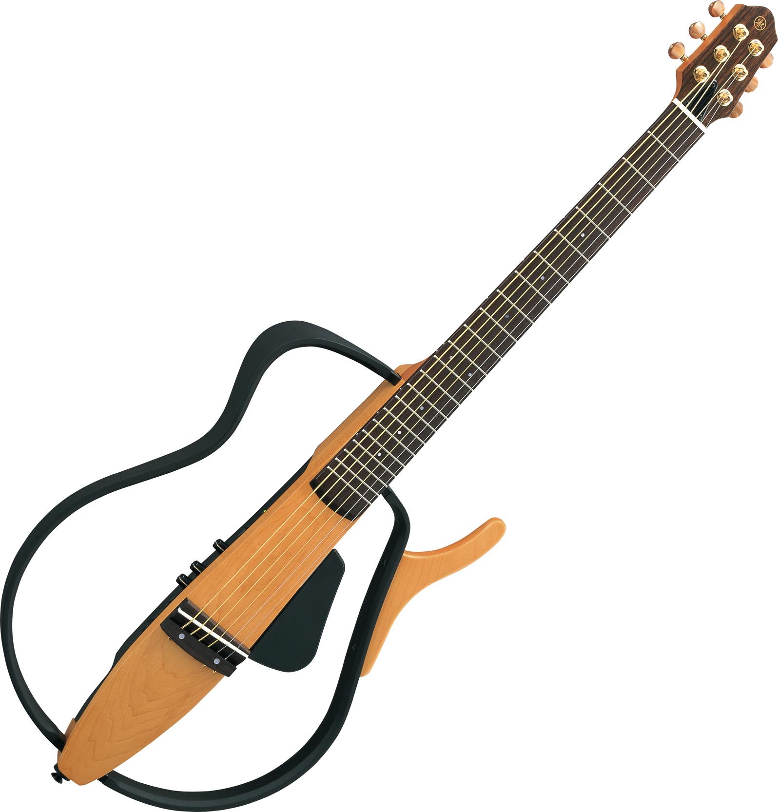 静音吉他电路图