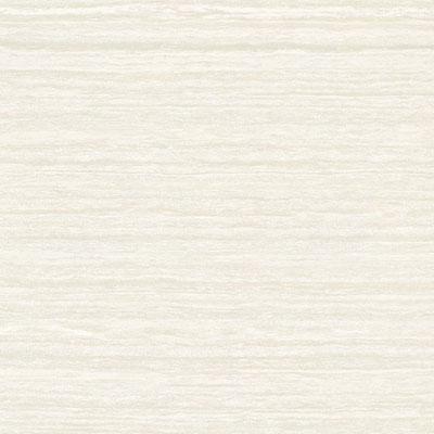 法国木纹石贴图 法国灰木纹石贴图