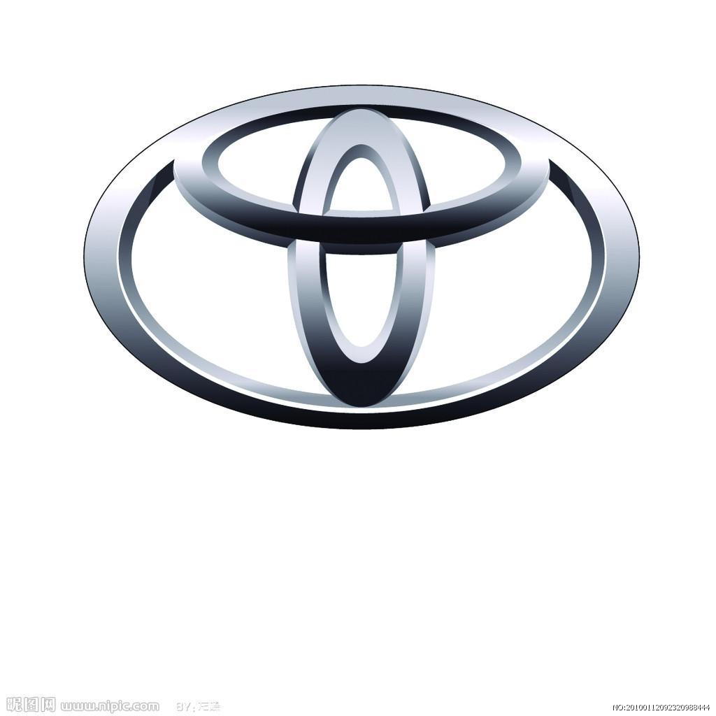 丰田汽车公司(自动车株式会社,Toyota Motor Corporation;)是一家总部设在日本爱知县丰田市和东京都文京区的汽车工业制造公司,隶属于日本三井财阀。丰田汽车公司自2008始逐渐取代通用汽车公司而成为全世界排行第一位的汽车生产厂商。其旗下品牌主要包括凌志、丰田等系列高中低端车型等。