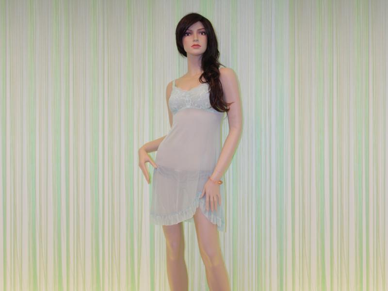 冰丝吊带睡裙美女 真丝吊带睡裙美女 吊带睡裙美女 高清图片