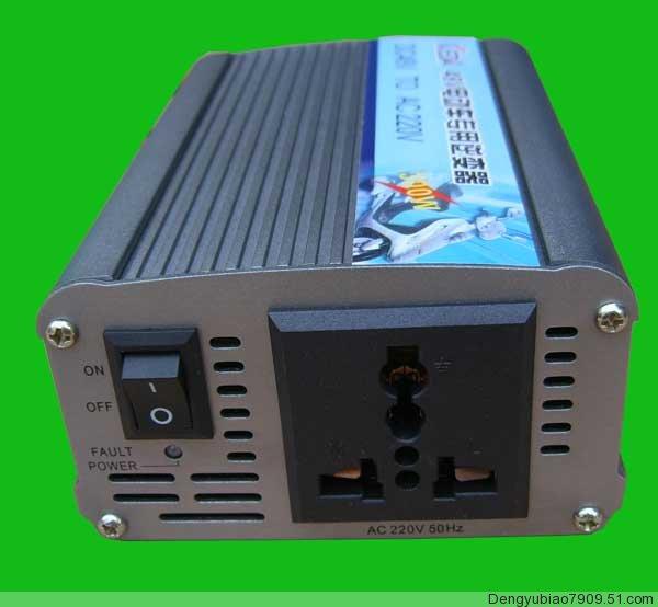 科达48v电动车逆变器 车载逆变器