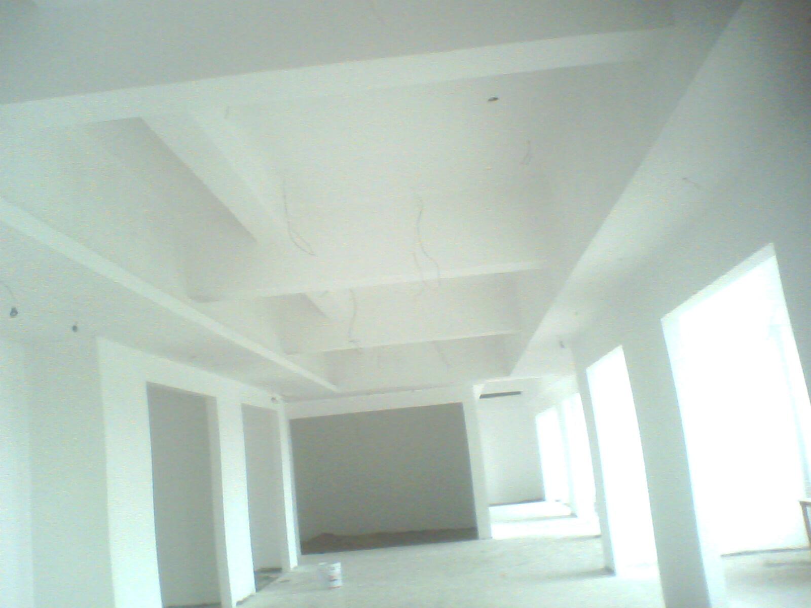 专业墙面漆(水泥漆),家具?#37202;?#28422;装修施工,旧房翻新