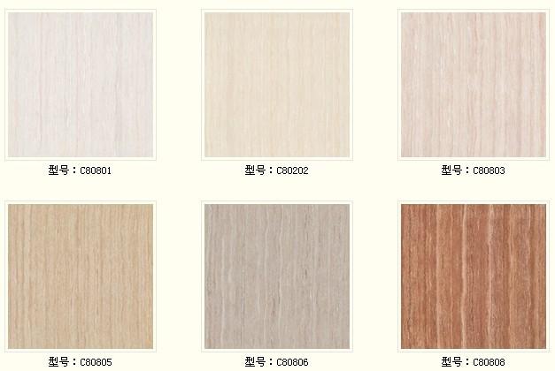 长安瓷砖 抛光砖 东方木石系列 高清图片