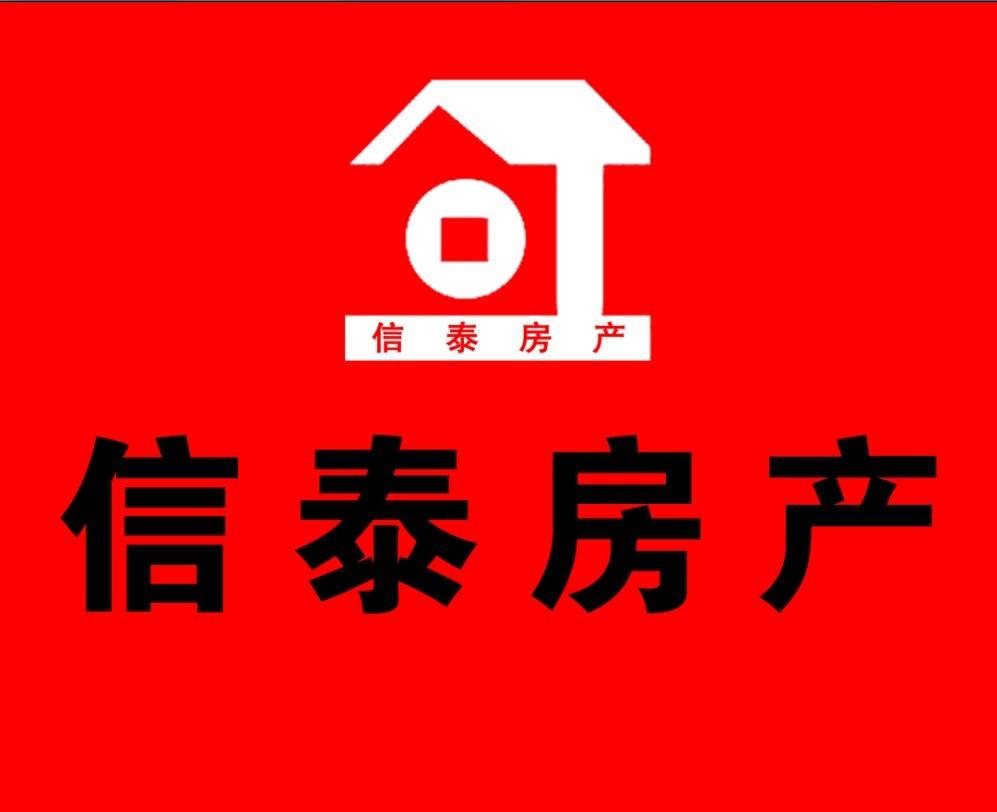 logo 标识 标志 设计 矢量 矢量图 素材 图标 997_812