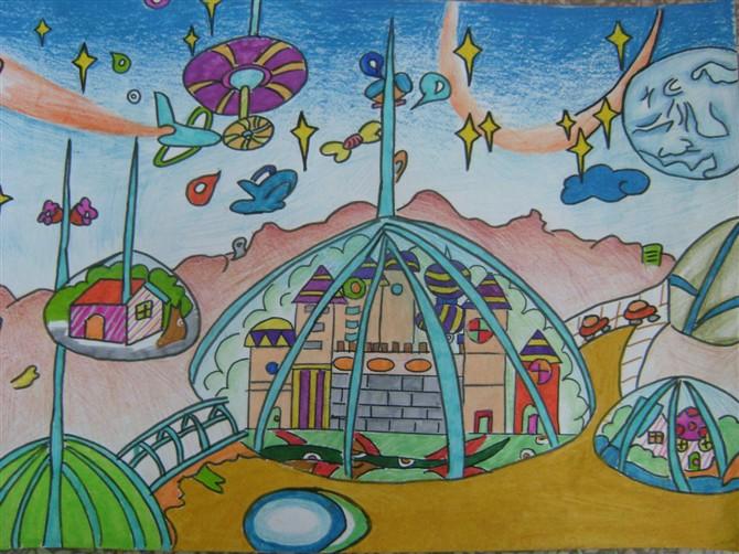 儿童画,素描,国画,以及教学辅助类美术(例如:作文插图,手抄报,项目