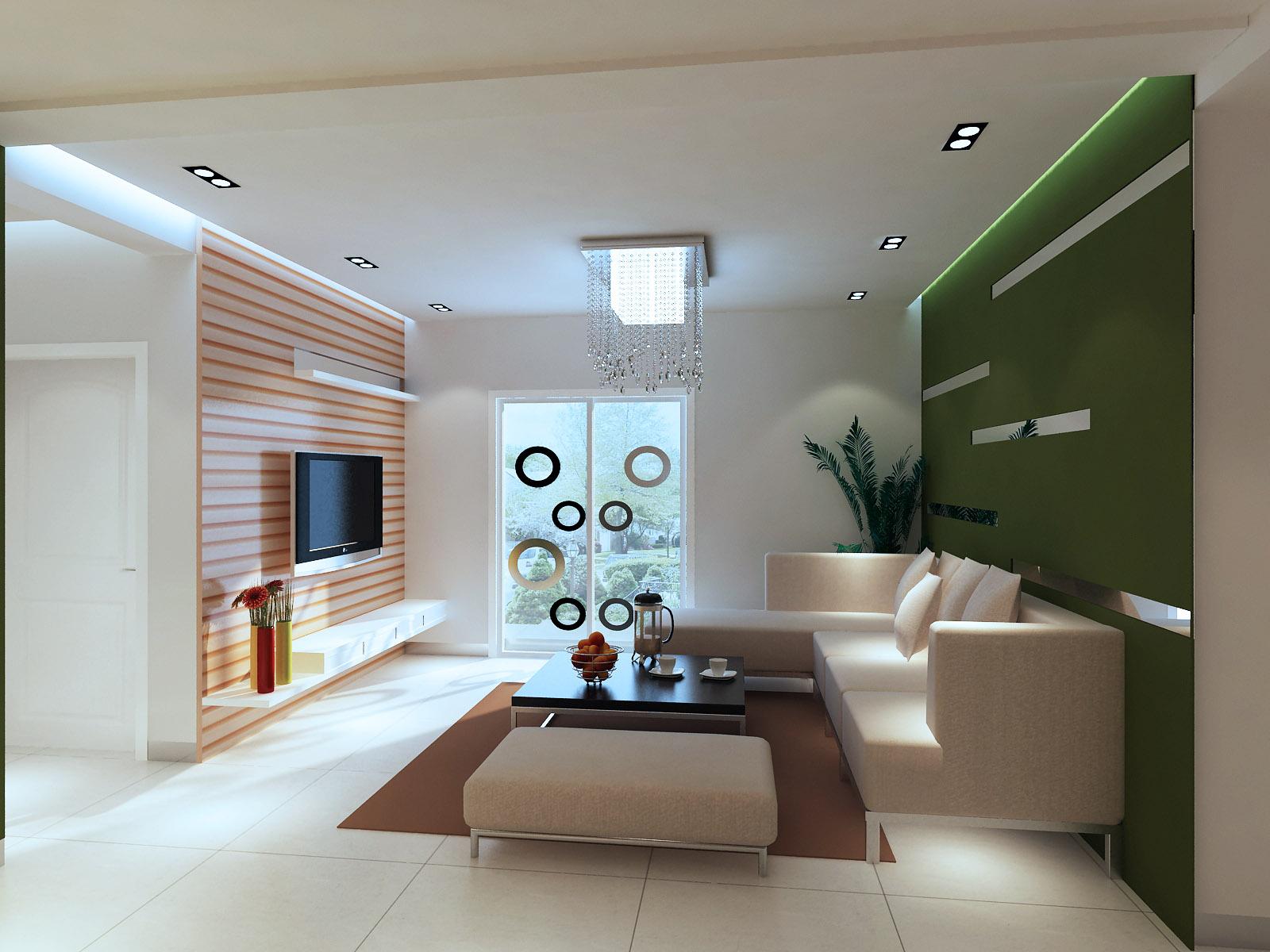 四室两厅两卫户型图 三室两厅两卫装修图 三房两厅两卫户型图高清图片