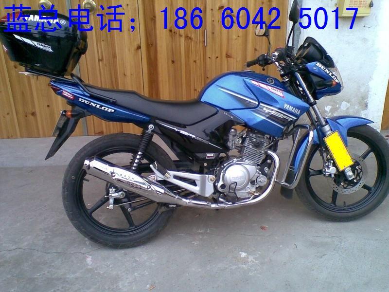 息县车辆买卖频道_二手汽车|摩托车|电动车|二