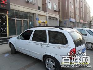 莘县个人2万以下轿车二手汽车市场 莘县个人高清图片