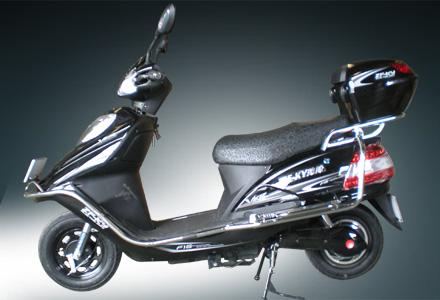 电动车 摩托 摩托车 440_300