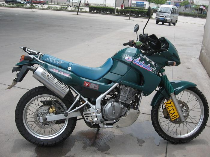 出售各种品牌摩托车,价格便宜图片