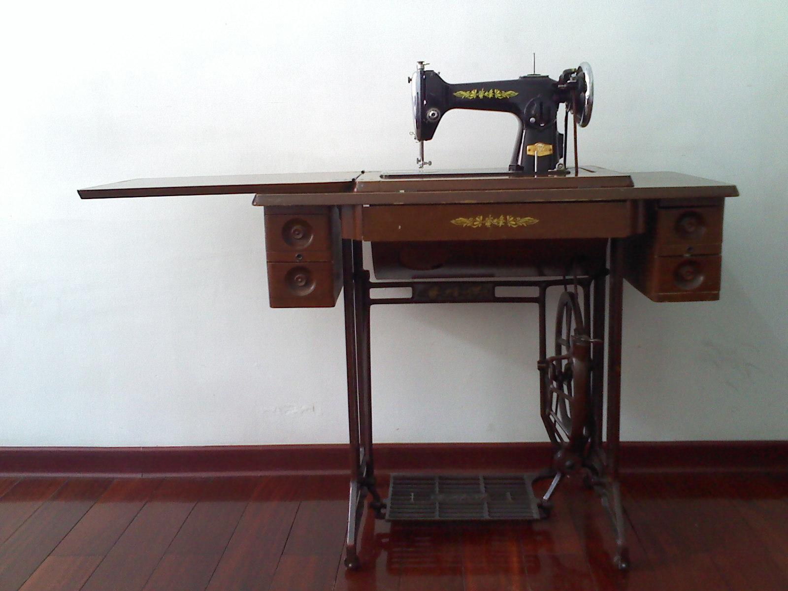 老式缝纫机皮带,老式缝纫机