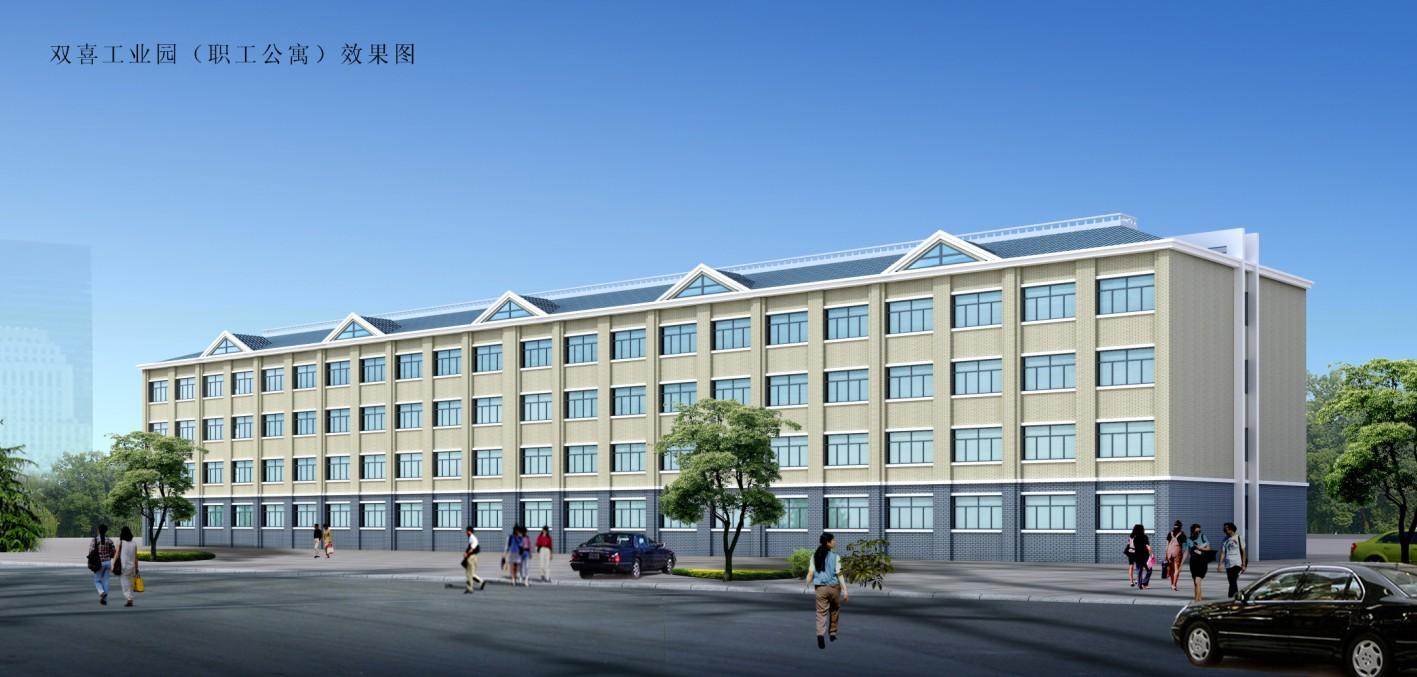 家具结构设计师_青州在线
