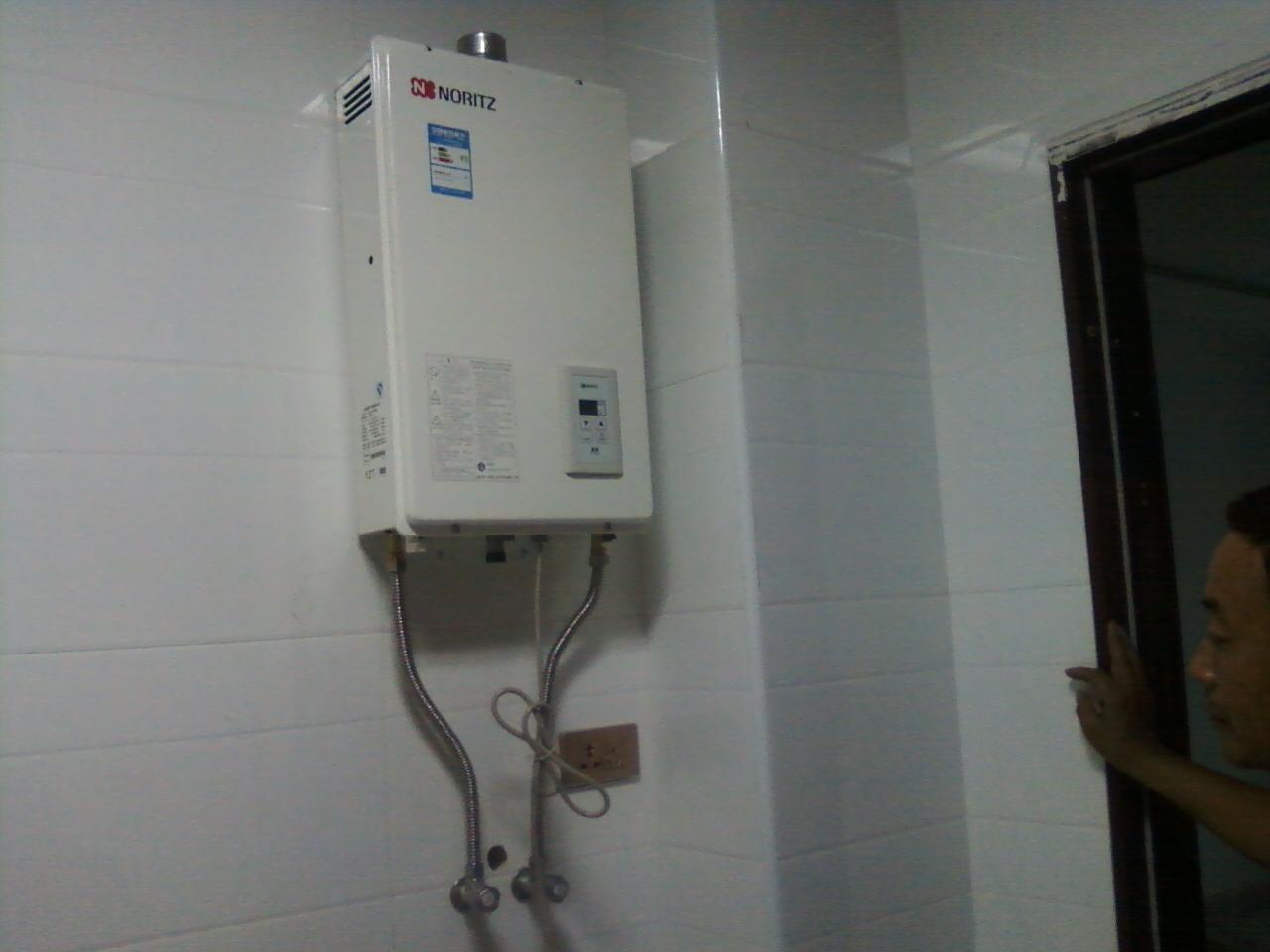 平衡式燃气热水器好_日本多田平衡式燃气热水器YS