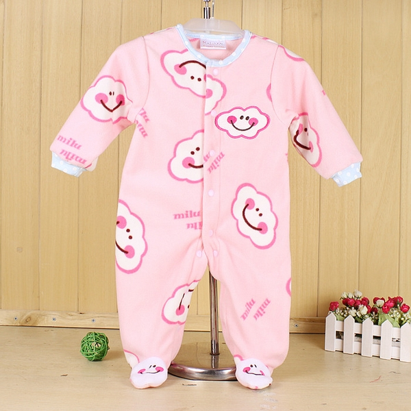 【2016婴儿服装行业优势】