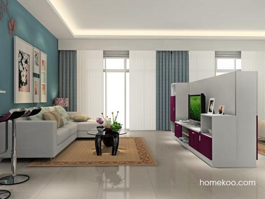 求客厅地砖效果图 欧式客厅地砖效果图高清图片