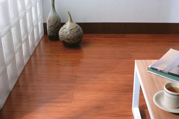 大自然木地板_家居街_信宜在线