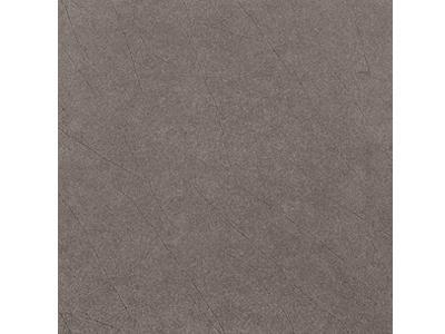 灰色欧式仿古砖贴图