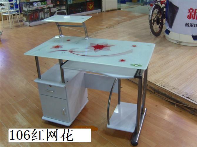 玻璃电脑桌_家居街_三穗信息港