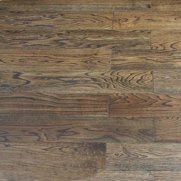 槲栎木91122 实木地板