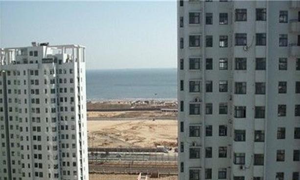 【世纪海洋花园房价 世纪海洋花园小区介绍 秦皇岛网