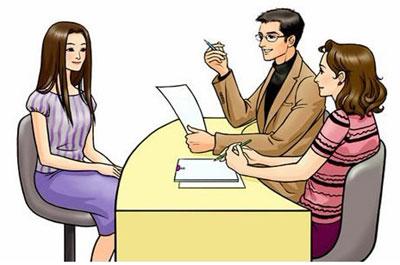 动漫 卡通 漫画 设计 矢量 矢量图 素材 头像 400_265