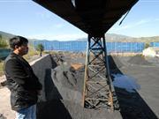 山西强势整合煤矿 温州煤老板无奈退出
